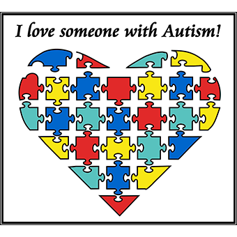 Trident Insurance Fundraiser For Team Jaden Autism Speaks Walk