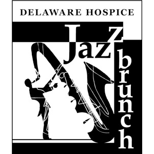 Annual Delaware Hospice Jazz Brunch, April 23, 2017