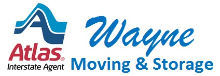 Wayne Moving