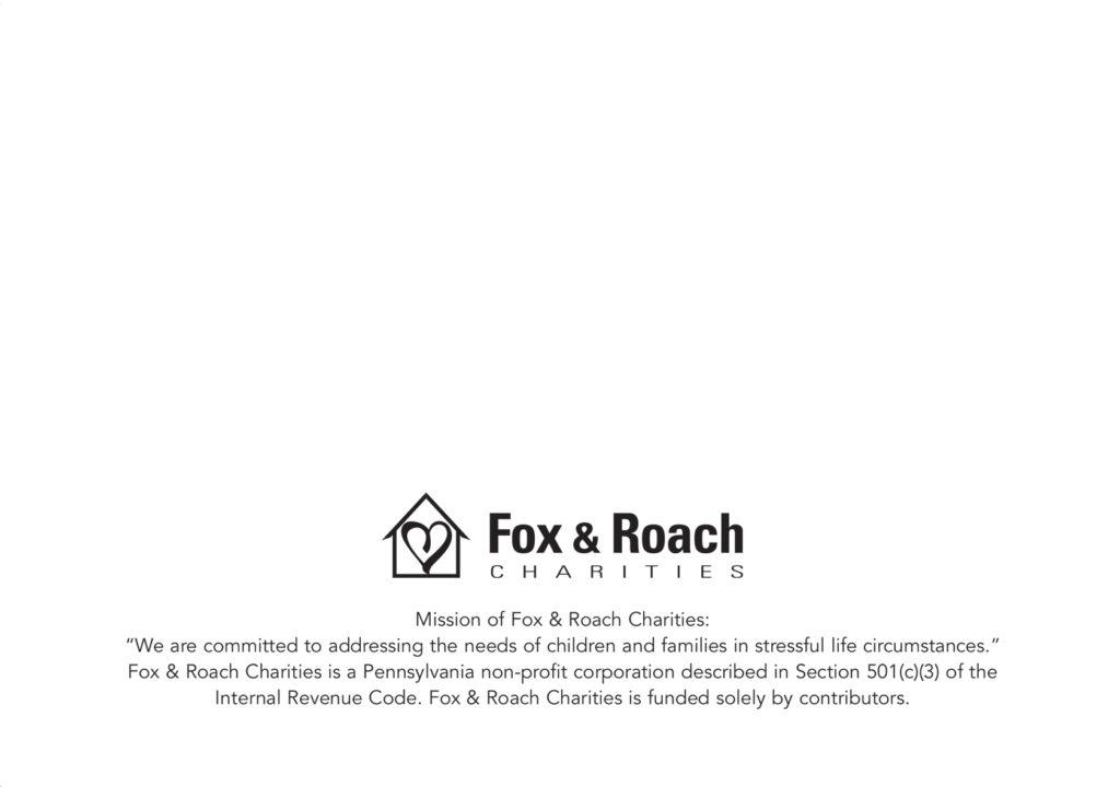 http://foxandroachcharities.com/wp-content/uploads/2016/05/CHA2836-TYCardPhoto-2016-RlsBk-TW-1024x731.jpg