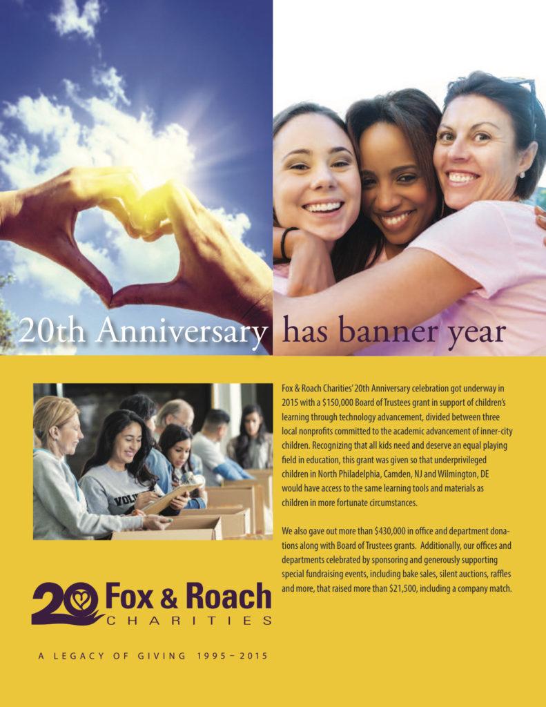 http://foxandroachcharities.com/wp-content/uploads/2016/06/Legacyp3-791x1024.jpg