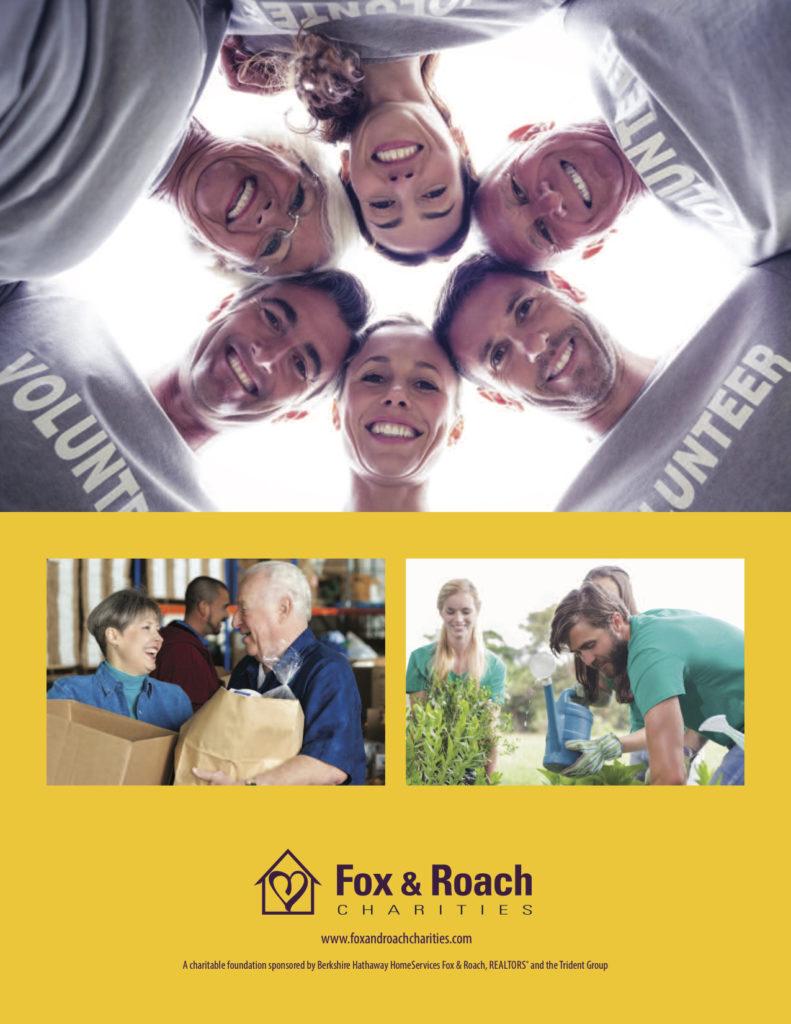 http://foxandroachcharities.com/wp-content/uploads/2016/06/legacy-back-791x1024.jpg