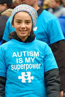 autismspeaksphot