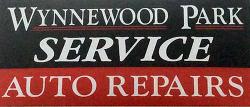 wynnewoodpark logo