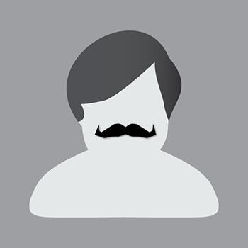 ``Men of Trident`` Get Growing in Movember