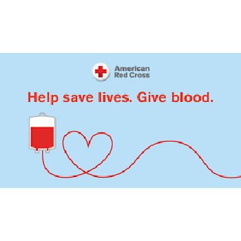Westlakes Red Cross Blood Drive CANCELLED